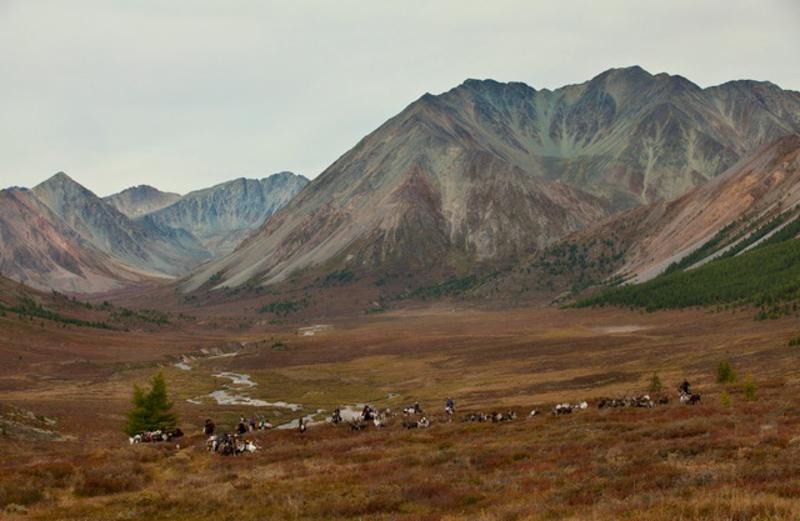 mongolian_02
