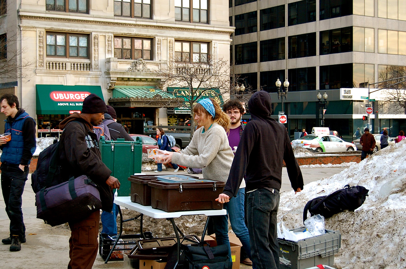 Food Not Bombs_02