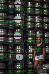 Steam Whistle Brewing Story_1