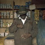 The General of Kenya's Mau Mau uprising: Beyond western portrayals of a broken Africa