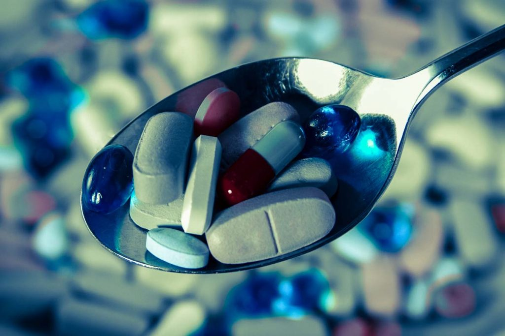 4_Antibiotic Resistance