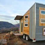 The Tiny House Movement gives a middle finger to consumerism