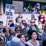 The People's Climate March wasn't just a protest. It was a Populist Movement.