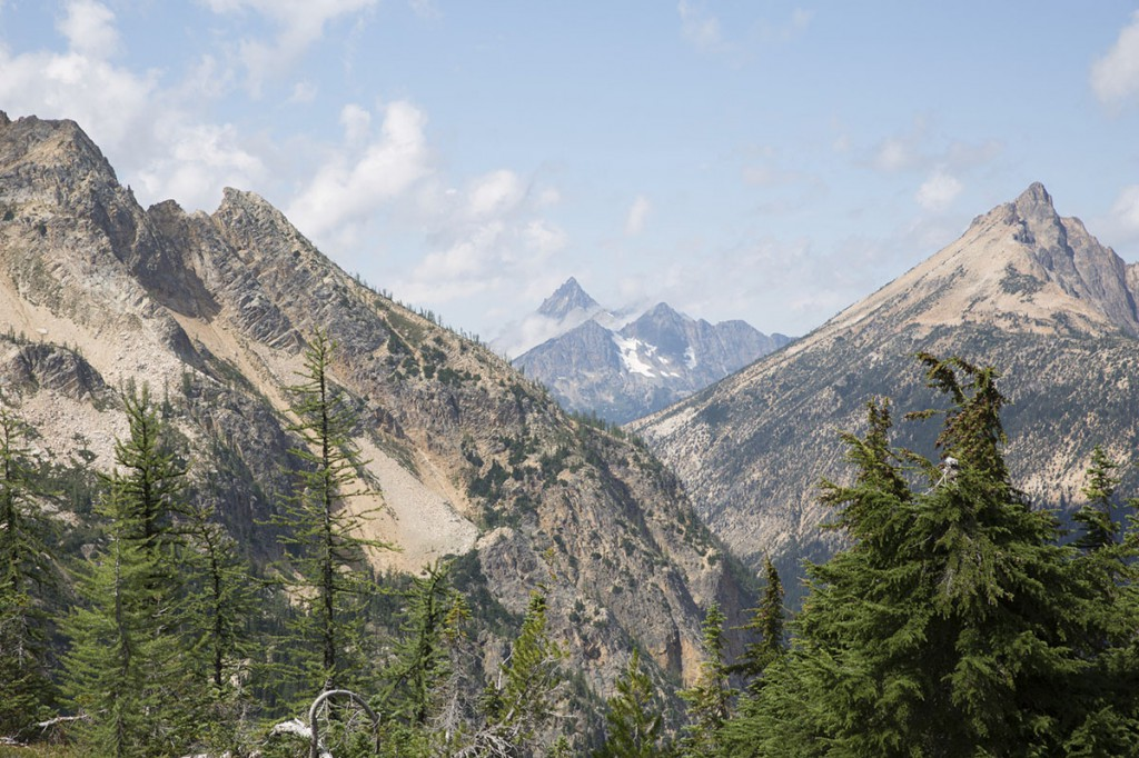 2_Pacific Crest Trail