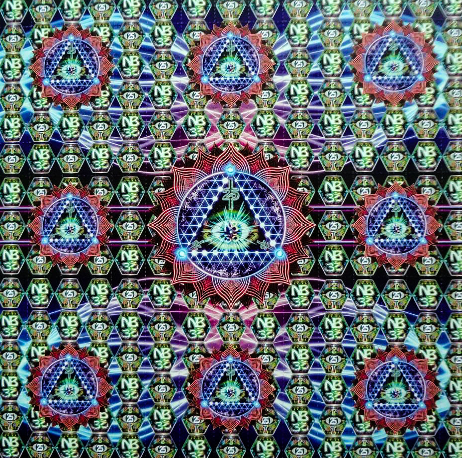 the legalization of lsd - the legalization of marijuana the legalization of the drug marijuana is a hot topic nowadays many people want this substance to be legalized and regularly available like cigarettes but what some people do not know are the serious health risks involved when using marijuana.