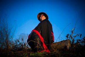 Aboriginal-Territory_BC