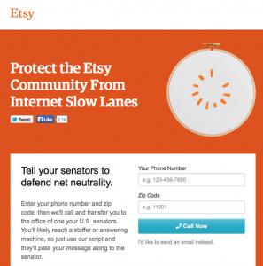 Etsy_NetNeutrality