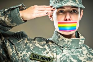 Growing Up Gay In A Military Family_Plaid Zebra