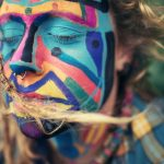 Hippies, Punks, Nomads, Nudists – Rainbow Gatherings are a Festival of Freedom (PHOTOS)