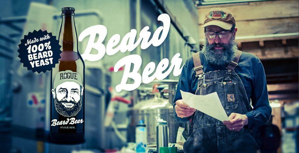 2_Beard Beer