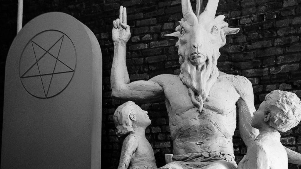 2_Satanism Sounds More Like Activism