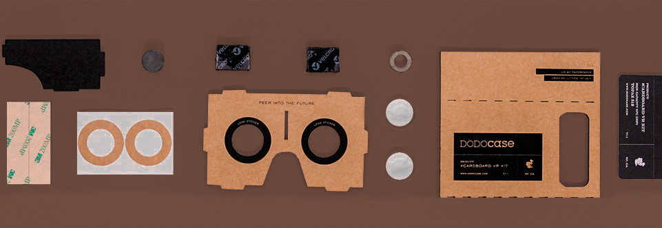 2_Virtual Reality