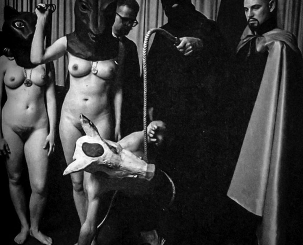 3_Satanism