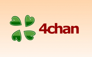 4chan-logo