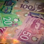 Let's Put Canadian Women On Bank Notes Already