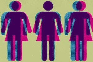 Gender-Neutral Pronouns_Plaid Zebra