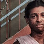 """India Officially Recognizes """"The Third Gender"""". These Photos Show The Face of Transgender Struggle."""