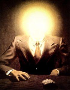 2_Why Idealism Isn't Dead