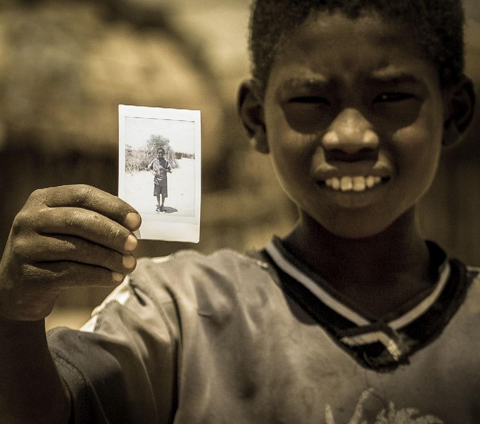 3_Kenya to photograph