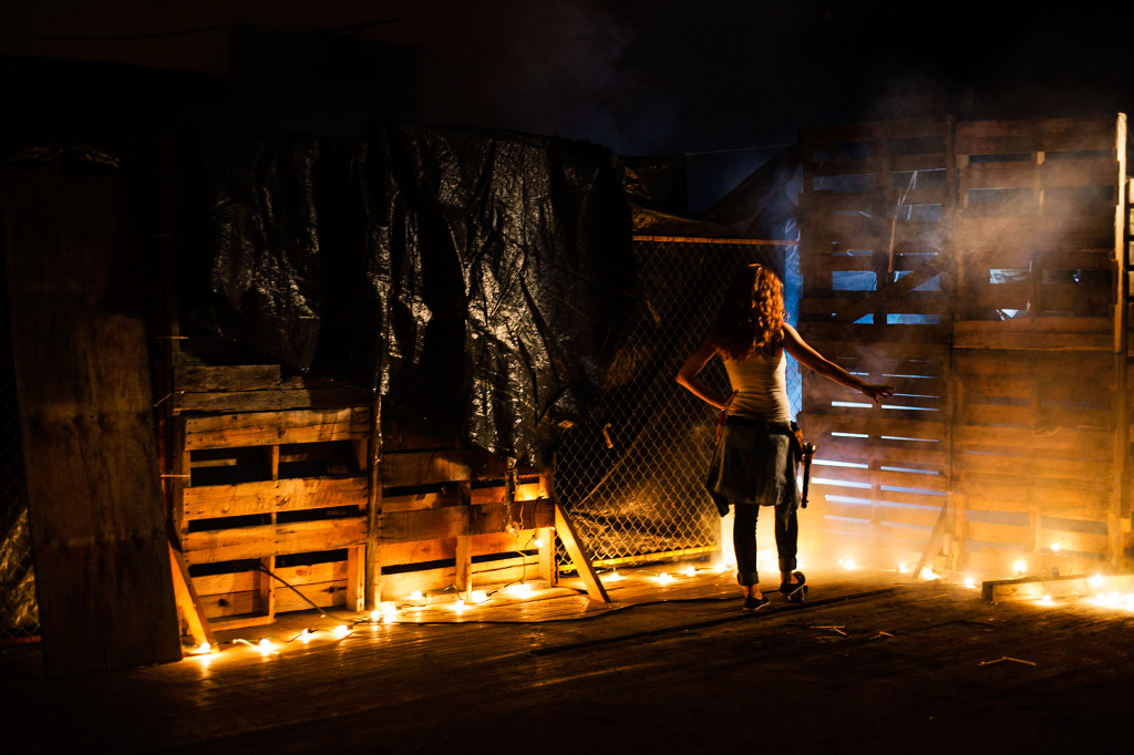 3_the-scarehouse-good-filmmaker