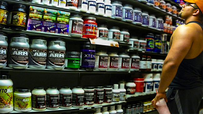 4_dietary supplements News Today
