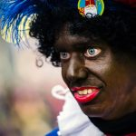 The Netherlands' Black Pete tradition is definitely the most racist way to celebrate Christmas