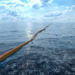 At 20, Boyan Slatis developing a device to remove 7,250,000 tons of plastic from our oceans