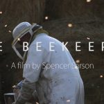 The Beekeeper Stands Between Humans And Extinction (Documentary)