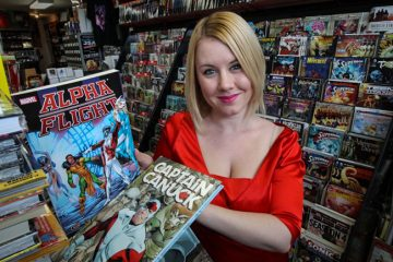 comic books an independent media Avatar press is a leading independent company which publishes a wide variety of comic books and is currently seeking out additional creators – both new and established – in a number of.