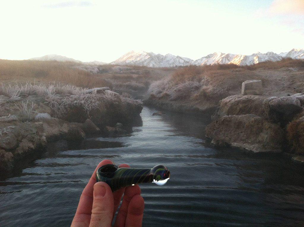 14_epic smoking spots