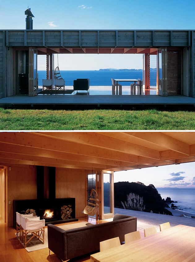 14_shipping-container-house