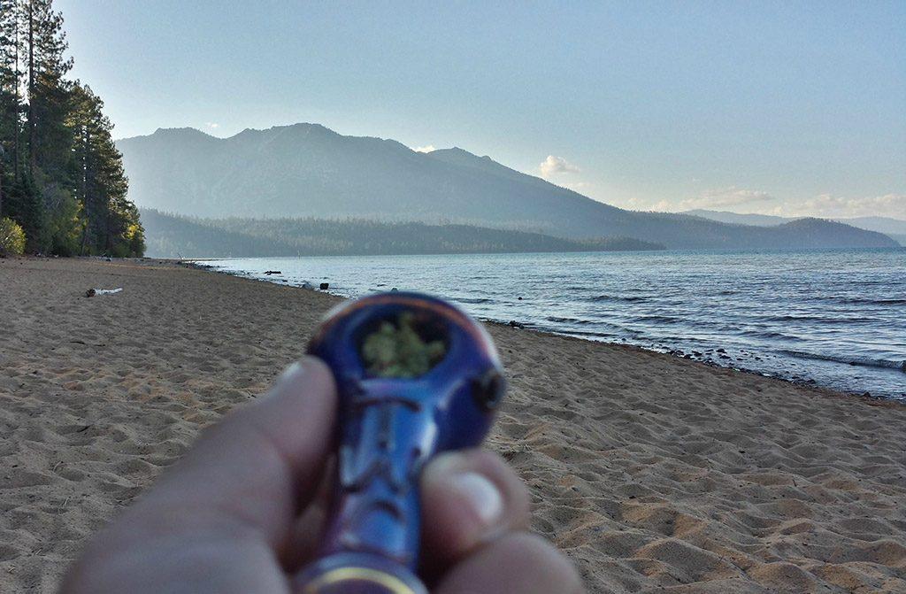 17_epic smoking spots