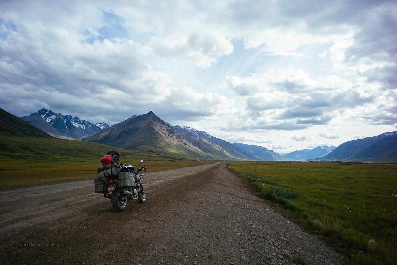 1_epic motorcycle journey