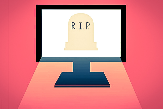 2_Send email after death_Alternative News