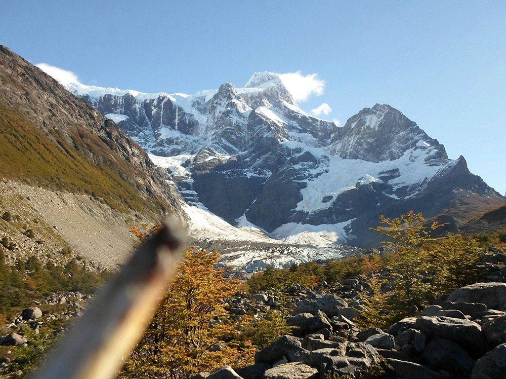 3_epic smoking spots
