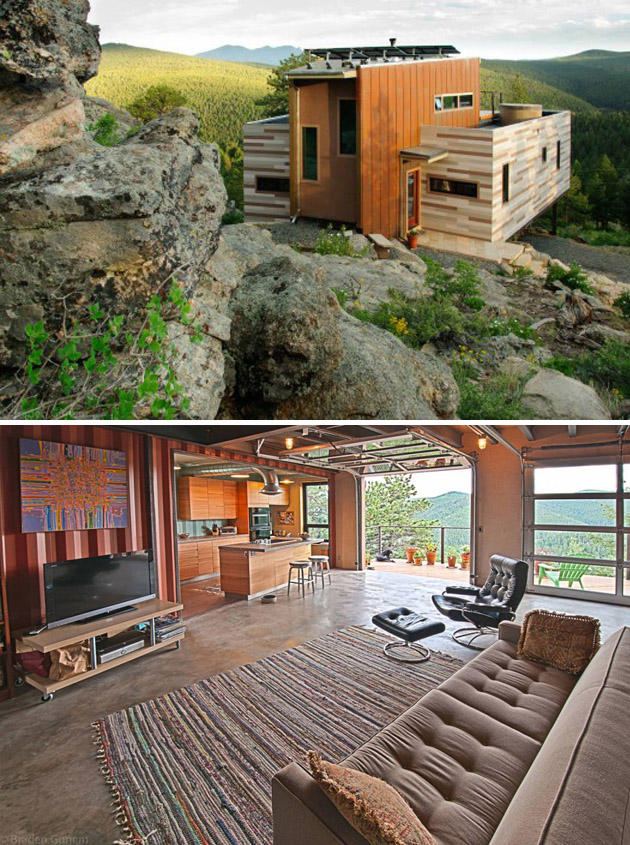 9_shipping-container-house