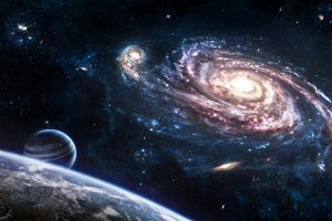 Fermi Paradox_Alternative News