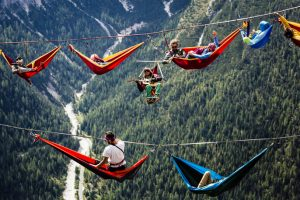 highlining_Alternative News