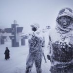 24 photos of the coldest village on Earth