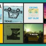 The 10 Best Albums You Can Download for Free Without Feeling Guilty