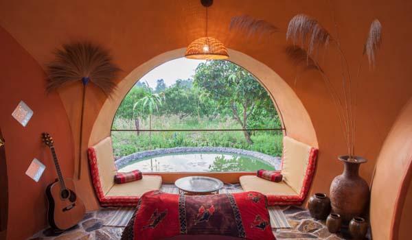 17_Thailand Dream Home