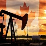 The Canadian feds target environmentalists as a threat to national security