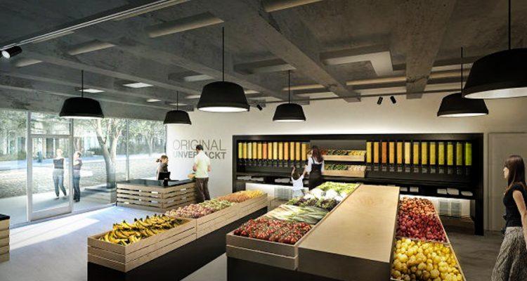 1_zero-waste grocery store