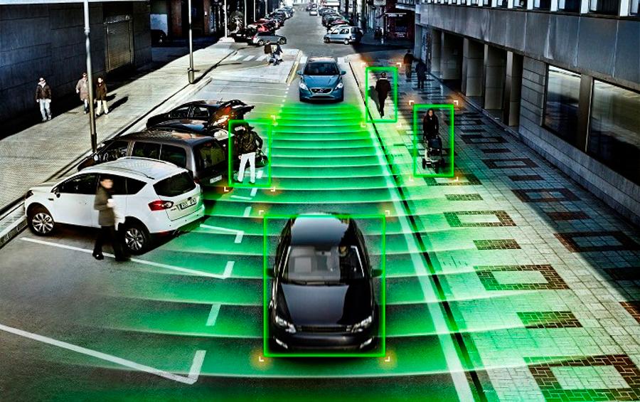 2_Autonomous cars
