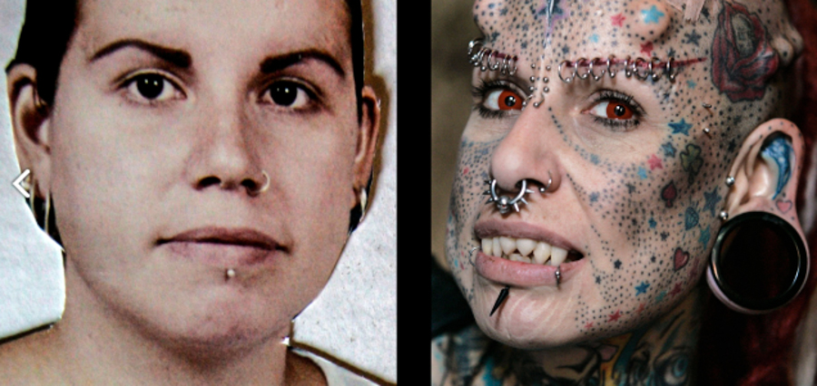 2_body modification