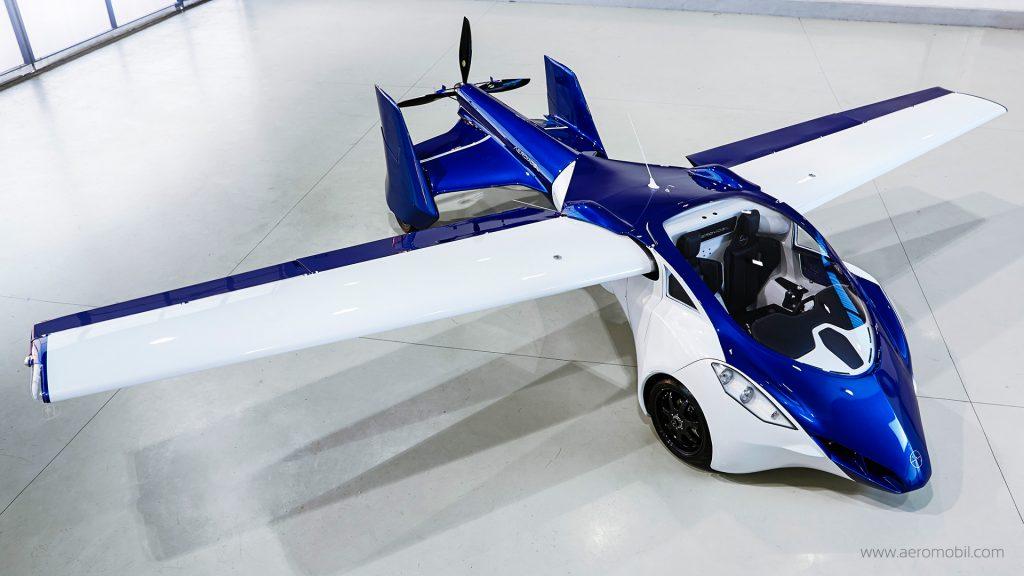 2_flying cars