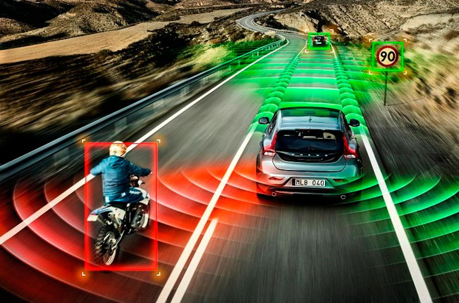3_Autonomous cars