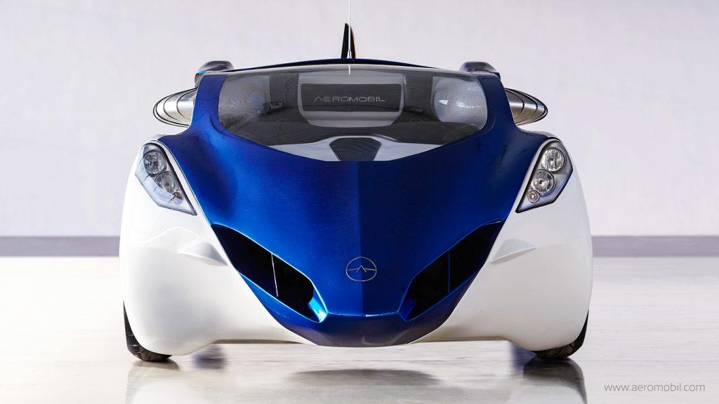 4_flying cars