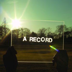 5_10 Best Albums