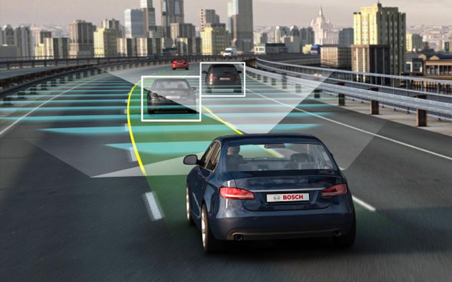 5_Autonomous cars